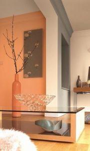 Psychológia farieb v domácnosti - 1 diel_14