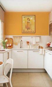 Psychológia farieb v domácnosti - 1 diel_19