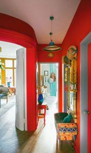 Psychológia farieb v domácnosti - 1 diel_21