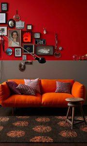 Psychológia farieb v domácnosti - 1 diel_23