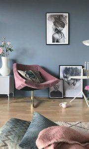 Psychológia farieb v domácnosti - 1 diel_28