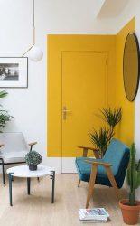 Psychológia farieb v domácnosti - 1 diel_3