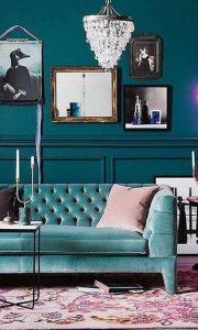 Psychológia farieb v domácnosti - 1 diel_30