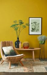 Psychológia farieb v domácnosti - 1 diel_8